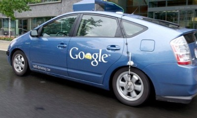 googles-driverless-cars-faults-revealed-failed-272-times-and-had-13-near-misses
