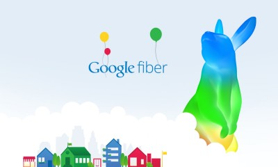 google-fiber-is-adding-a-new-phone-service