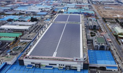 lg-invests-to-triple-its-solar-panel-rpoduction-in-south-korea