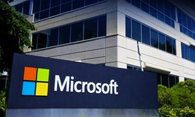 microsoft-to-alert-users-about-government-sponsored-hacks