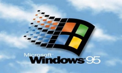 windows-95-nintendo-3ds