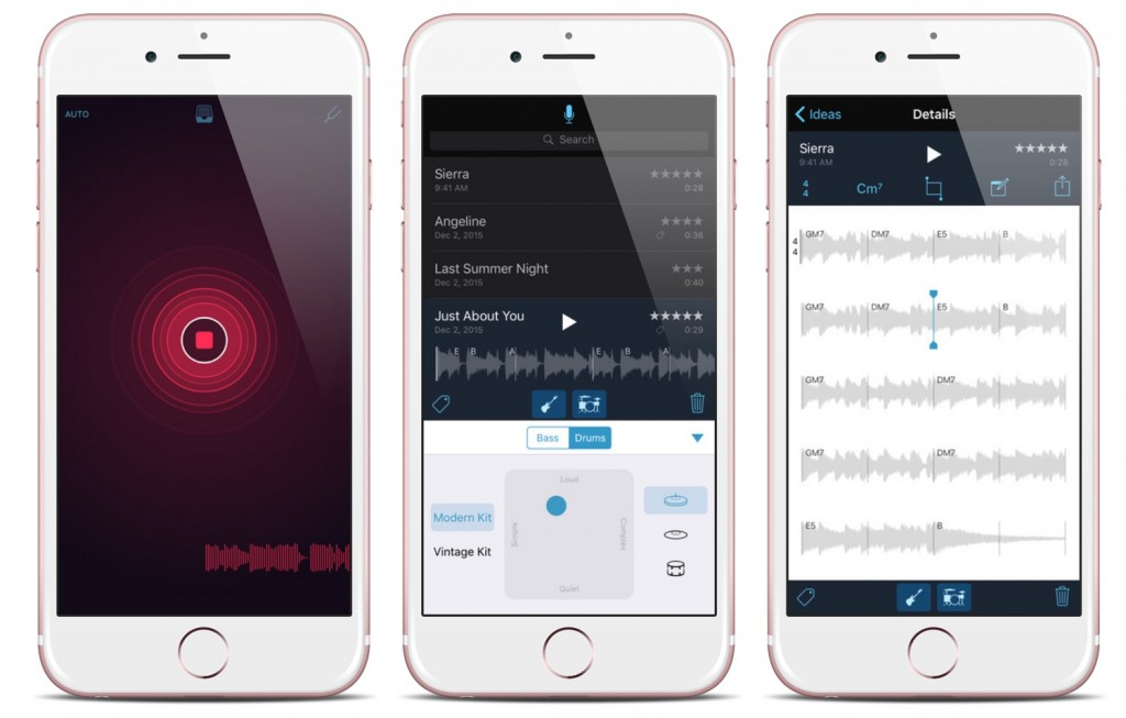 iPhone-and-iPad-have-become-More-Useful-for-Musicians-the-tech-news