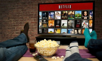 netflix-coming-to-india