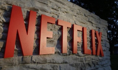 netflix-will-prevent-proxies-vpns-to-access-its-content