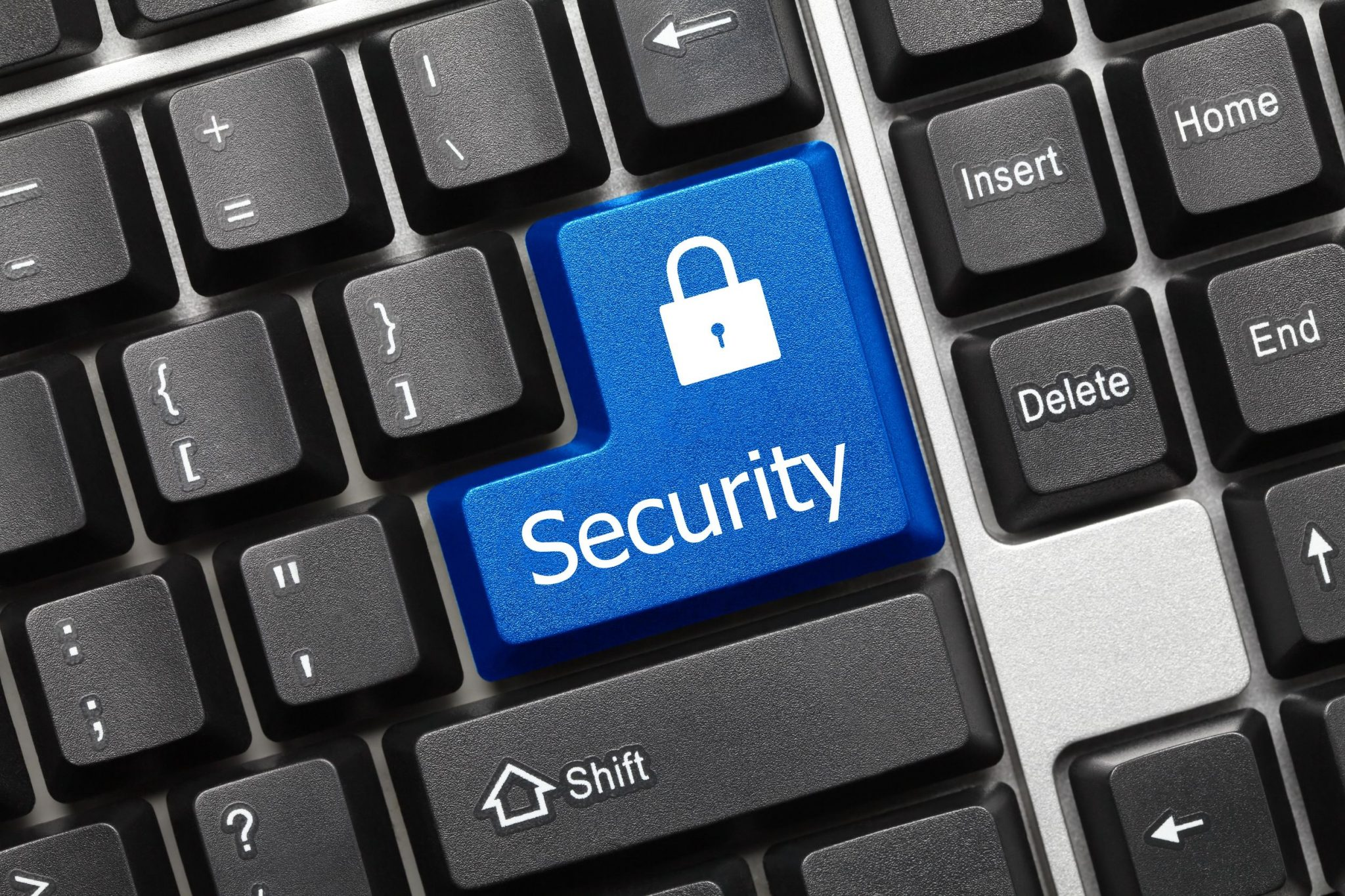high-security-the-tech-news
