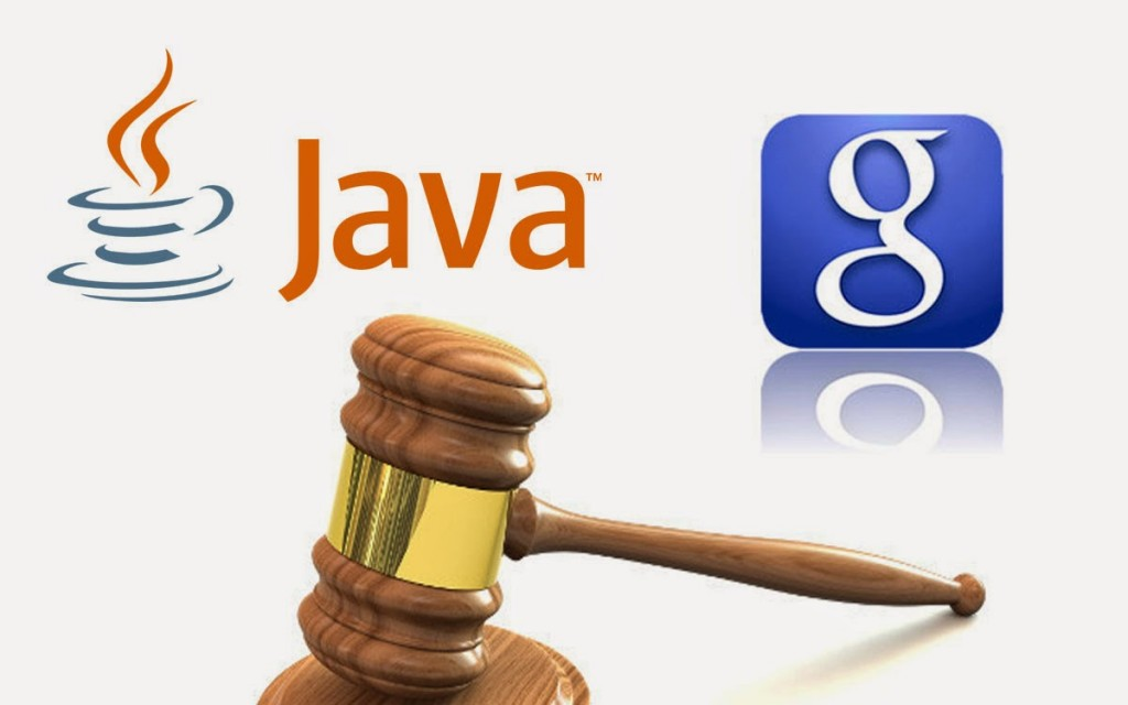 oracle-sue-google-android-java-the-tech-news