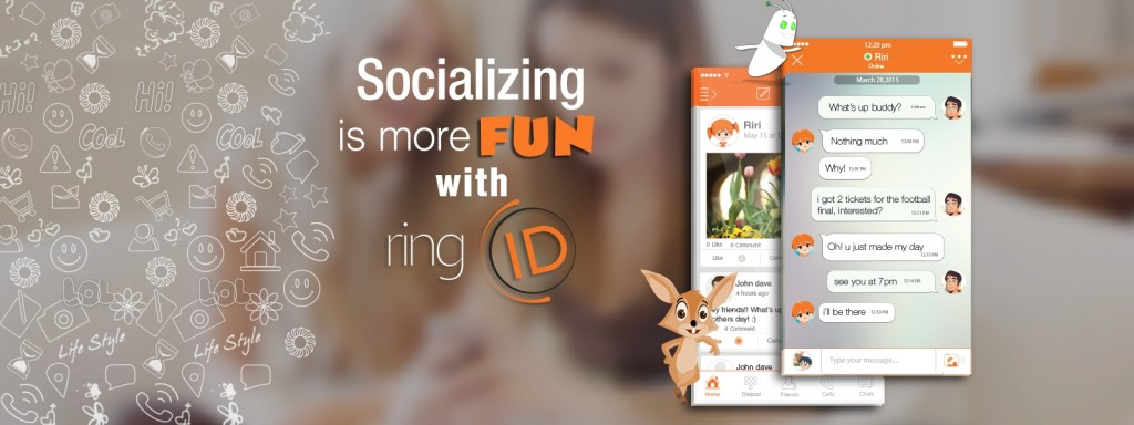 ringID-apps-of-2016-the-tech-news