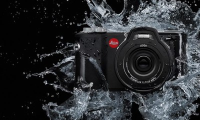 leica-x-u-camera-go-underwater-with-the-3000-action-pro-camera