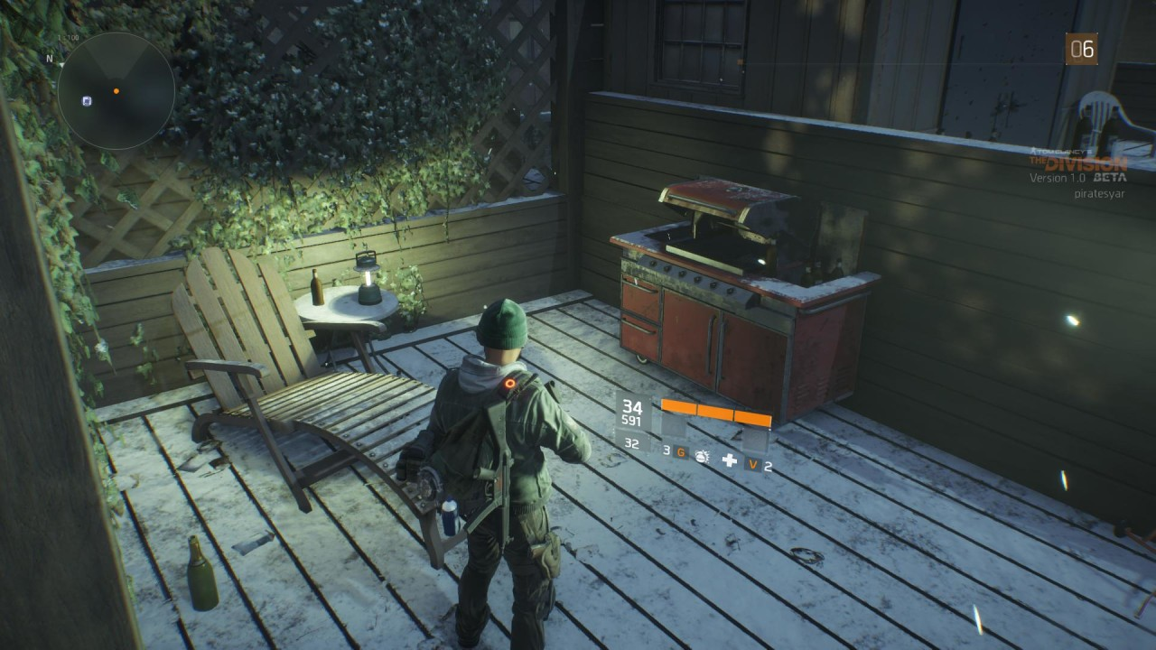 tom-clancys-the-division-runs-best-on-pc-than-xbox-one