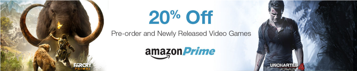 get-your-20-off-on-rise-of-the-tomb-rider-from-amazon-prime