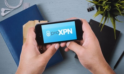 39-for-the-lifetime-premium-vpn-access-with-proxpn-service
