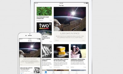 apple-plans-to-let-you-read-subscription-based-article-through-its-news-app
