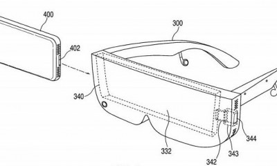 apple-vr-is-coming-tim-cook-says-vr-is-cool