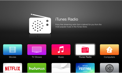 now-it-will-cost-you-money-to-listen-to itunes-radio