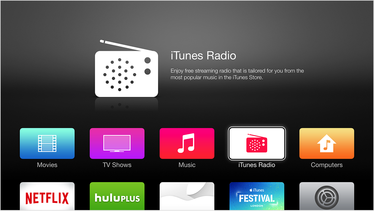 how to put music into itunes cloud