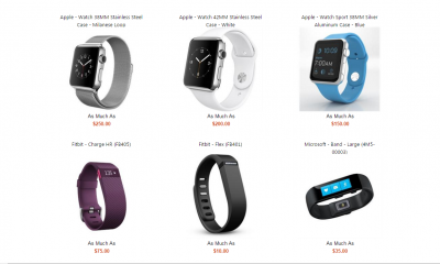 microsoft-wants-you-to-sell-your-apple-watch-to-them
