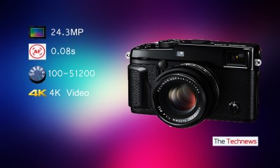 fujifilm-x-pro2-packed-with-wi-fi-4k-video-and-massive-iso
