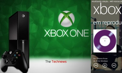 xbox-one-with-background-music-play-game-with-music