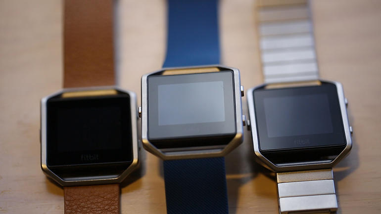 fitbit-blaze-an-epic-ultimate-and-elegantly-designed-wearable