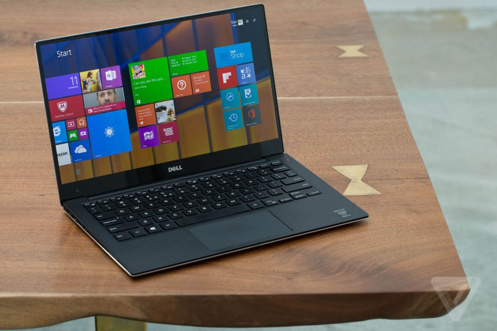dell-xps-laptops-worth-investing-the-tech-news