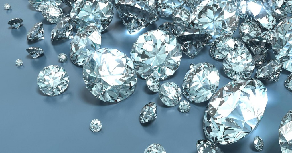 diamond-foundry-the-tech-news