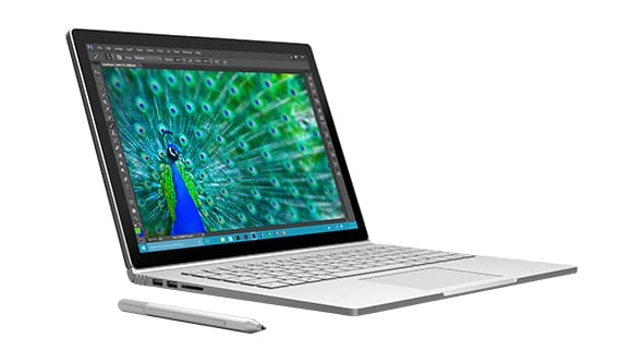 microsoft-is-still-trying-to-fix-power-issues-of-surface-book-and-surface-pro-4