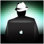 Learn Ethical Hacking Using White Hat Hacking Bundle