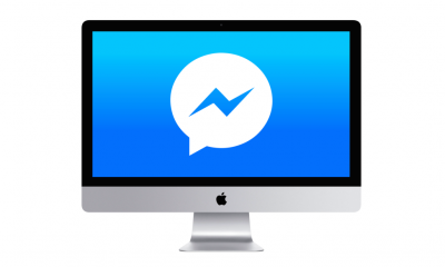 facebook-reportedly-developing-messenger-for-mac