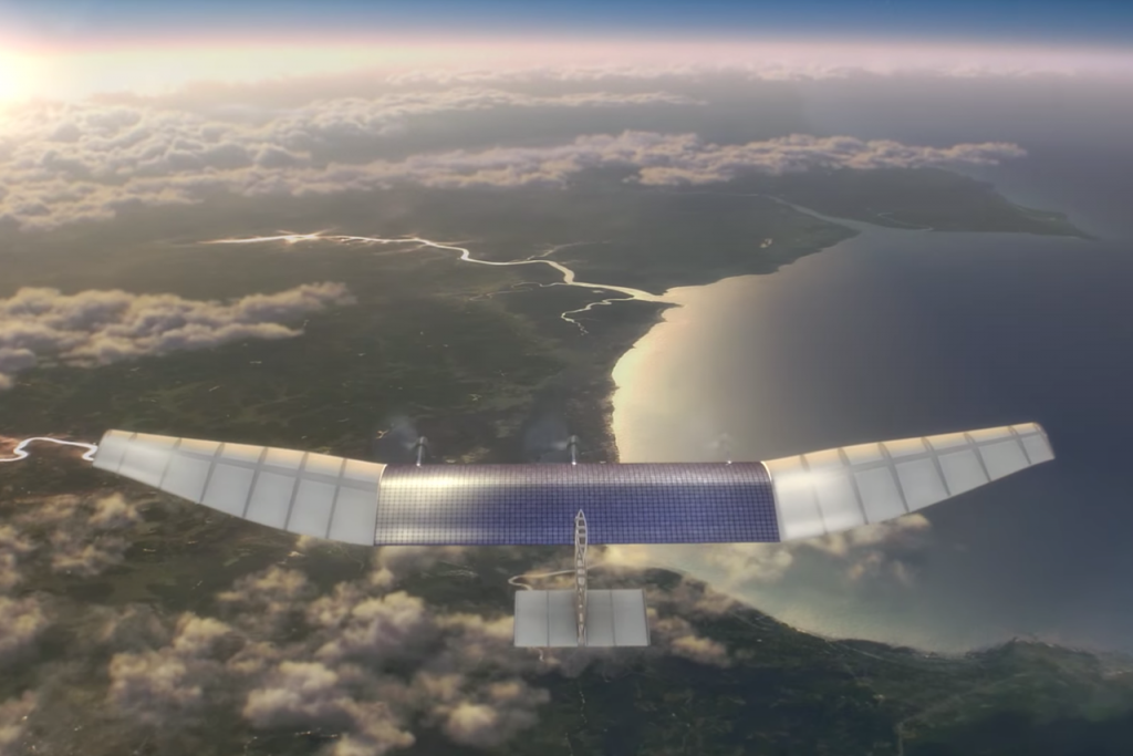 Google-uav-the-tech-news