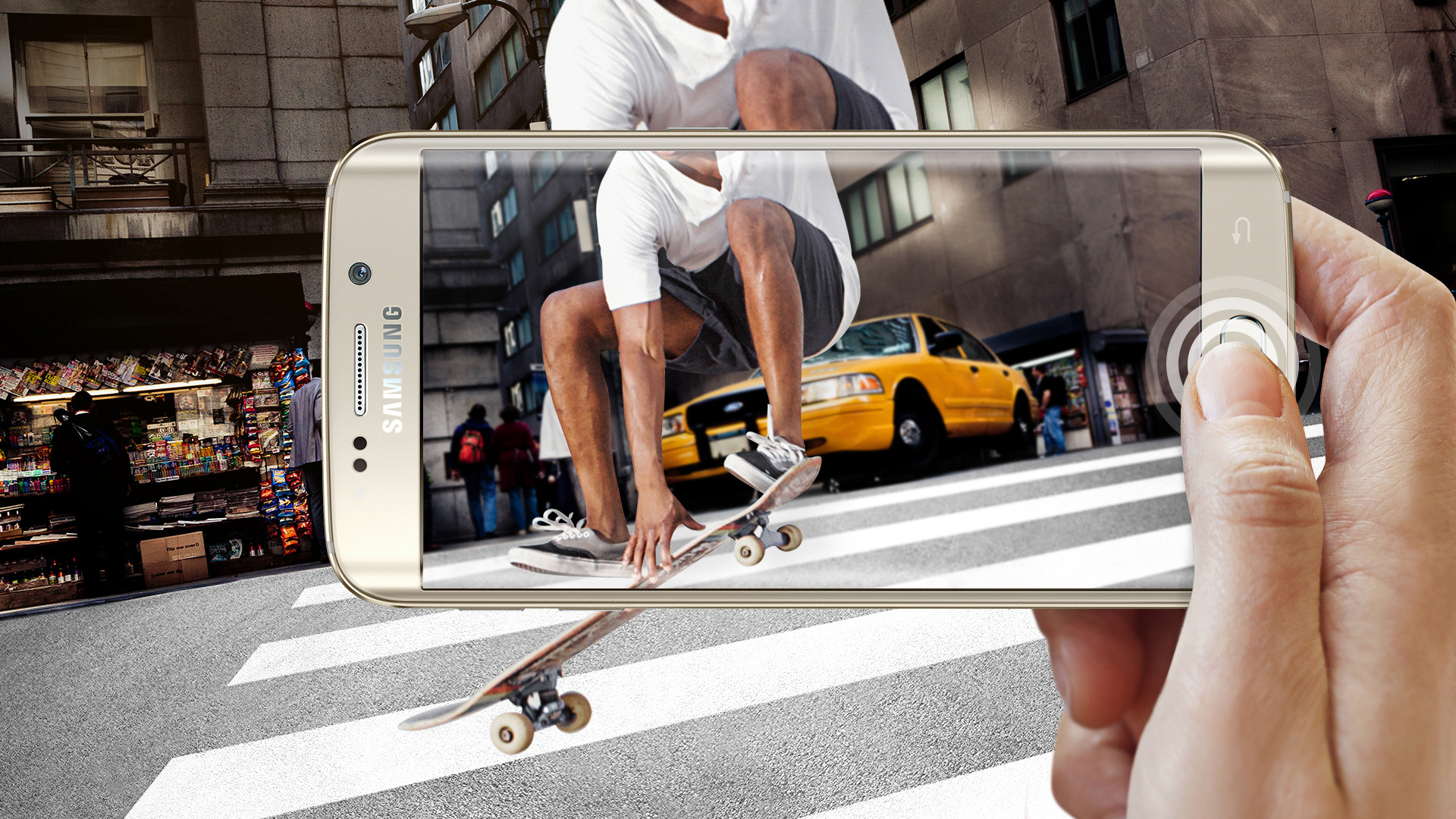 s6-image-quality-the-tech-news