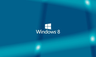 no-security-update-for-windows-8-right-now-switch-to-8-1-or-10