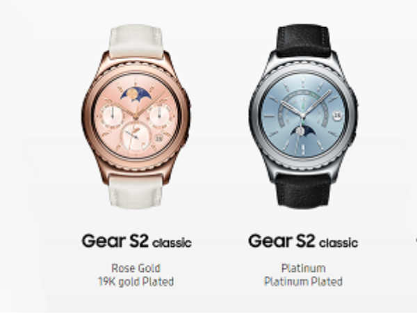 samsung-brings-gear-s2-in-18k-rose-gold-and-platinum