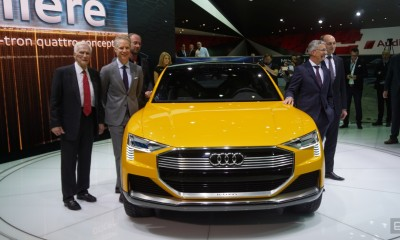 audis-hydrogen-powered-concept-car-should-become-a-reality
