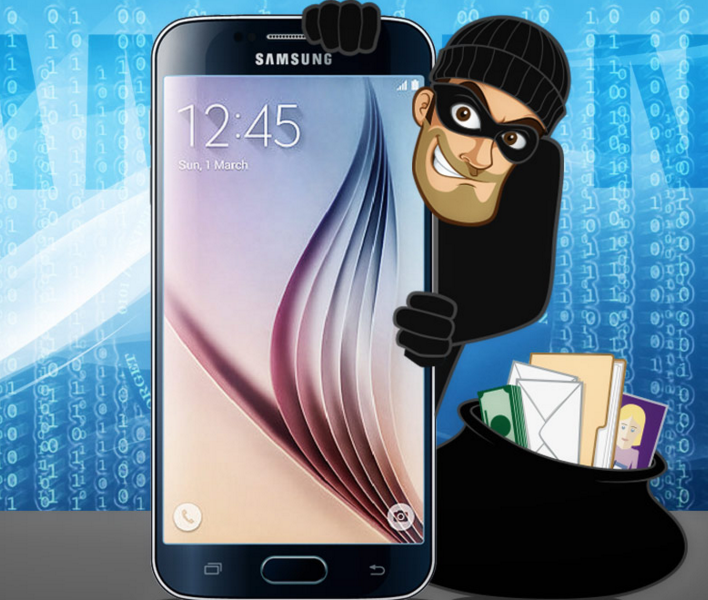 These are the Ways Our Phones get Hacked | TheTechNews