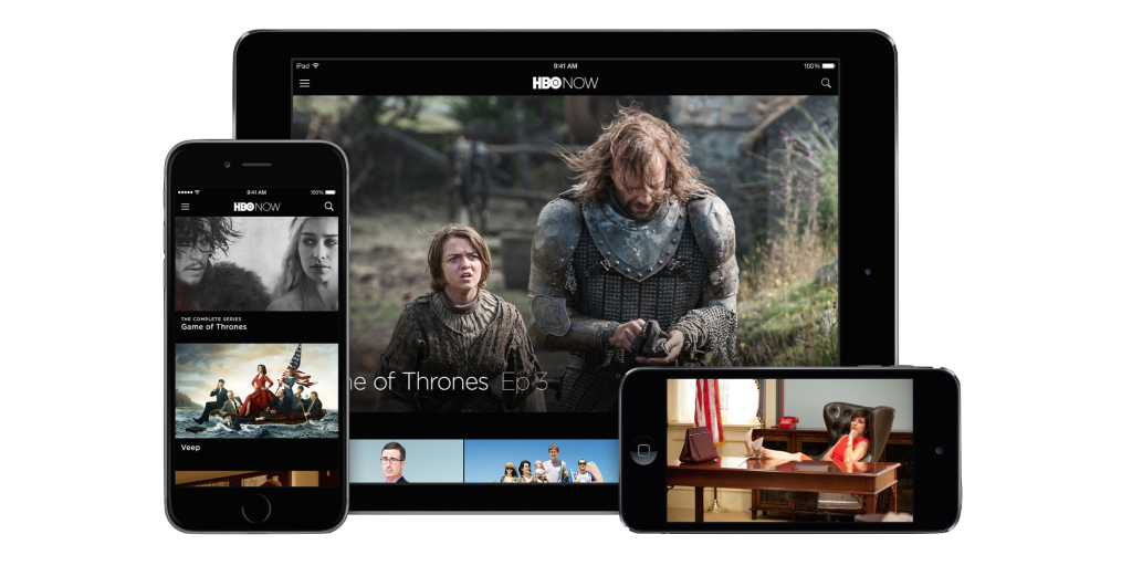 hbo-now-the-tech-news