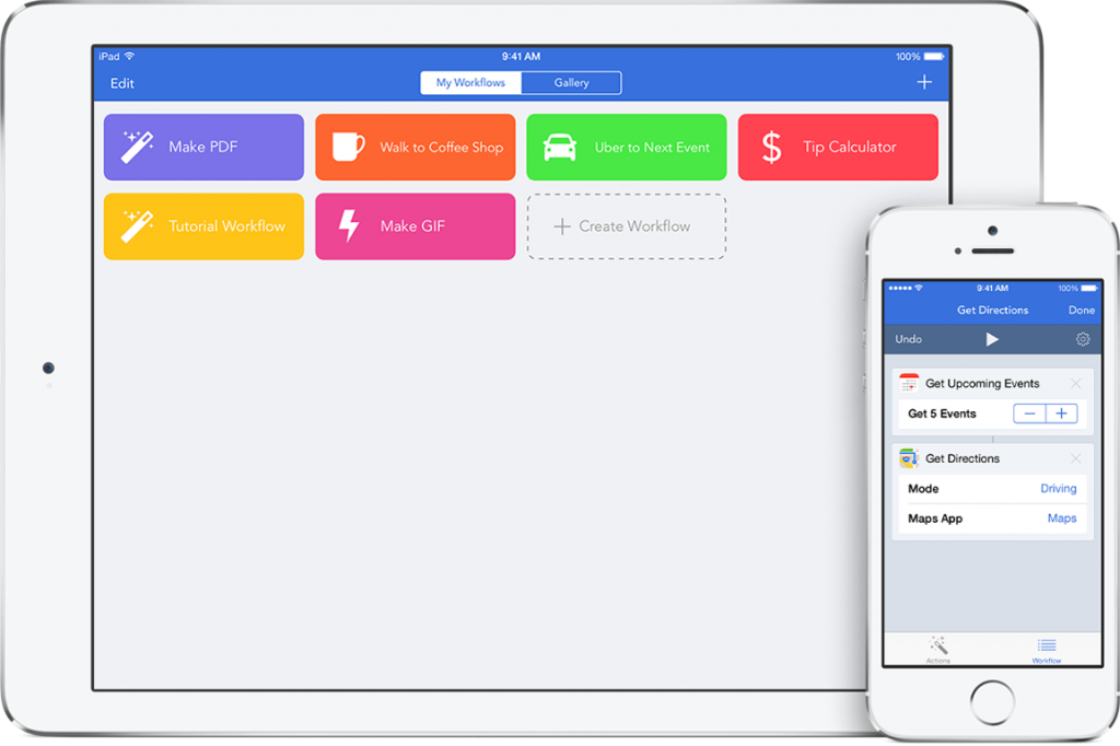 workflow-apps-of-2016-the-tech-news
