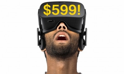oculus-rift-will-cost-you-600-more-than-you-imagined