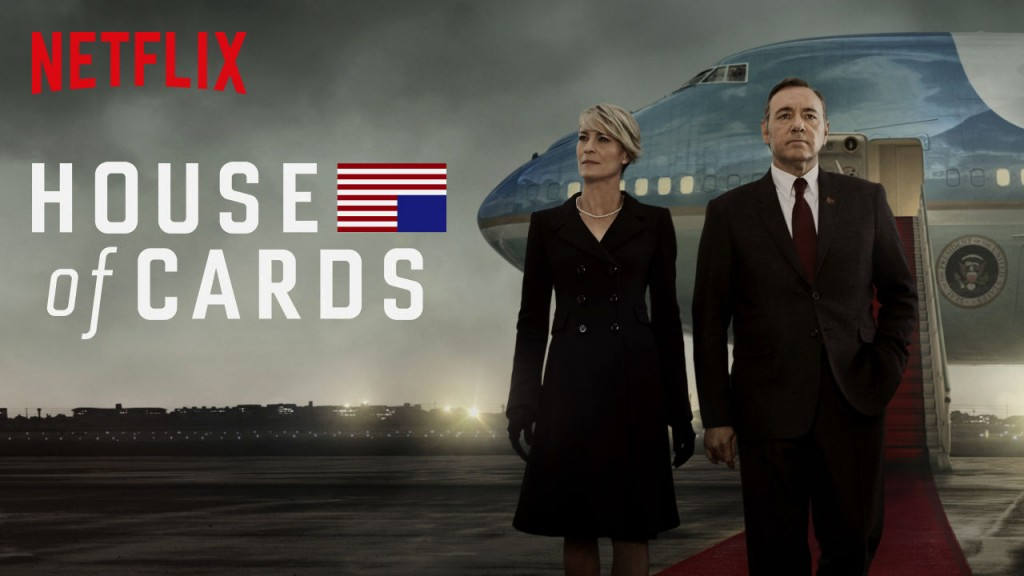 house-of-cards-the-tech-news