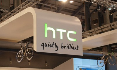 htc-to-manufacture-two-nexus-phones-for-google-this-year