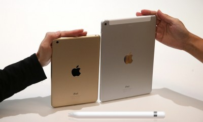 apple-will-reportedly-unveil-a-new-ipad-air-3-in-march-with-pencil-support
