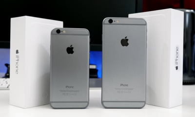 apple-will-unveil-a-new-4-inch-iphone-5se-in-march