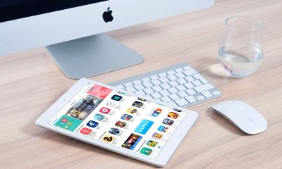 10-apps-that-will-rock-your-2016