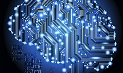 harvard-takes-a-challenge-to-find-out-why-human-brains-are-better-than-ai