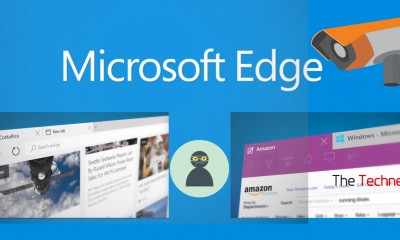 microsoft-edge-is-secretly-storing-private-browsing-data
