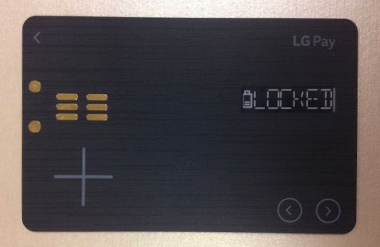 lg-wants-to-replace-all-your-credit-cards