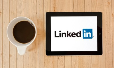 linkedin-the-tech-news