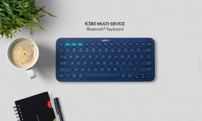logitech-k380-a-comfortable-compact-and-versatile-bluetooth-keyboard