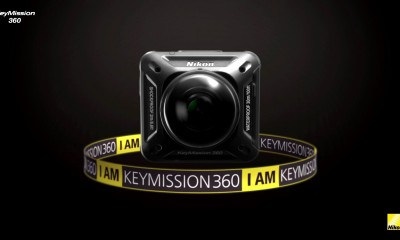 nikon-360-degree-action-cam-nailed-every-definition-of-video-technology