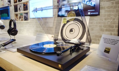 sonys-new-ps-hx500-turntable-converts-your-analogue-recording-to-hi-res-audio