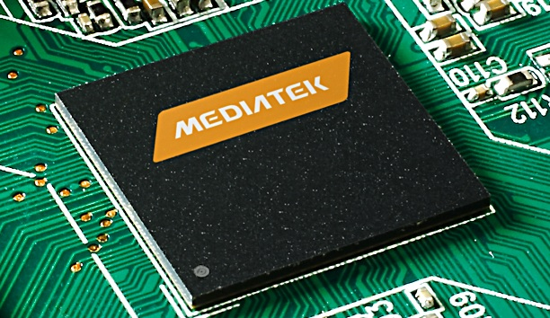 is-your-android-crashing-mediatek-confirms-it-may-be-their-chipset